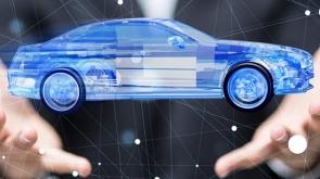 Solução para o setor automotivo