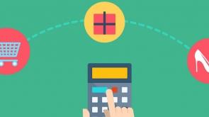 calculo-automatico-do-custo-do-produto