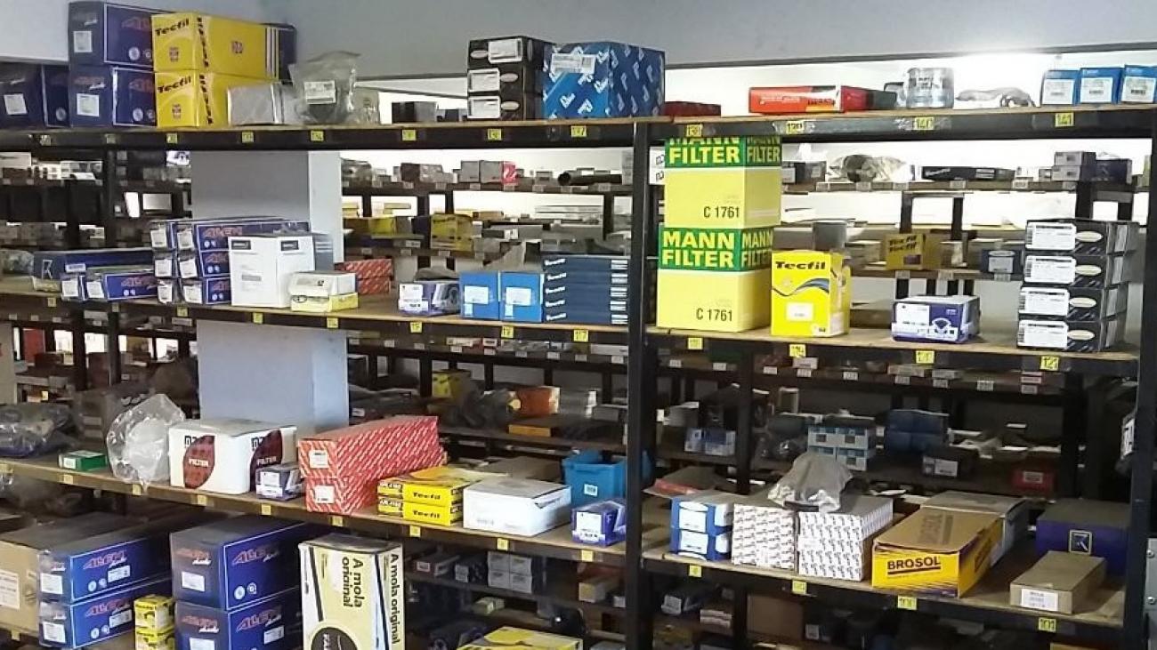 sistema-de-automacao-comercial-para-lojas-de-autopecas